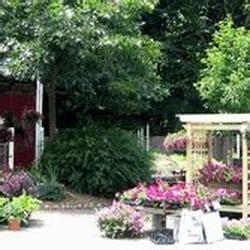 Garden Center Hook Shortts S Farm Garden Center Nurseries Gardening