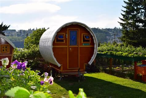 tiny homes near me 50 tiny houses in every single state architecture