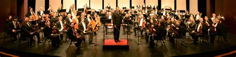 symphony of the illinois council of orchestras names 2016 award recipients