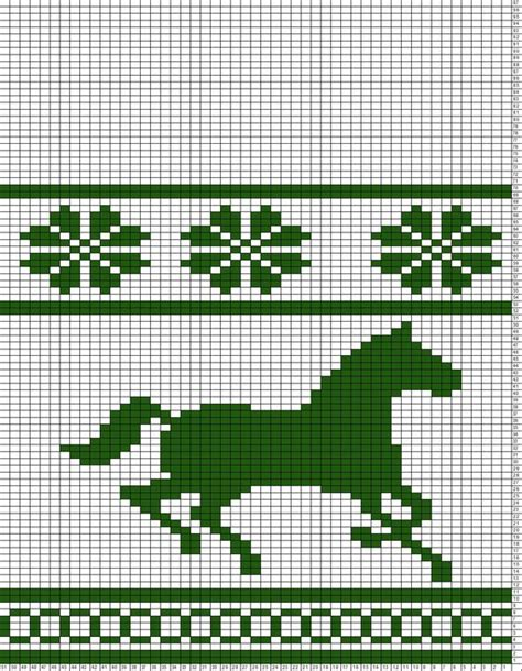 how to chart a knitting pattern 1000 ideas about fair isle chart on fair