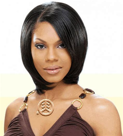 hairstyles with beautiful hairstyles with weave for black