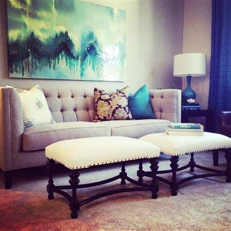 home designer interiors 2014 top 10 modern interior design trends 2014 and stylish room