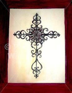 paint with a twist conroe painting on cross paintings painted furniture