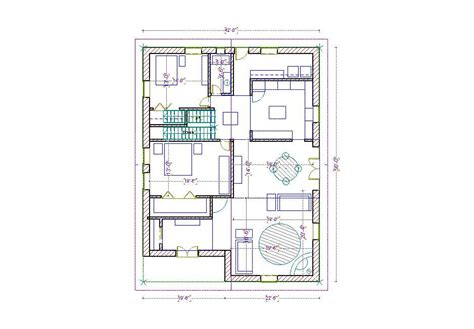 10000 sq ft house house plans for 10000 square foot house plans