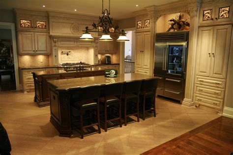 kitchen designer toronto kitchens toronto room ornament
