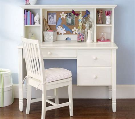 desks for room bedroom ideas with small white study desk and chair