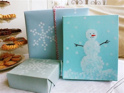 paint gift ideas 56 crafts for easy crafts and