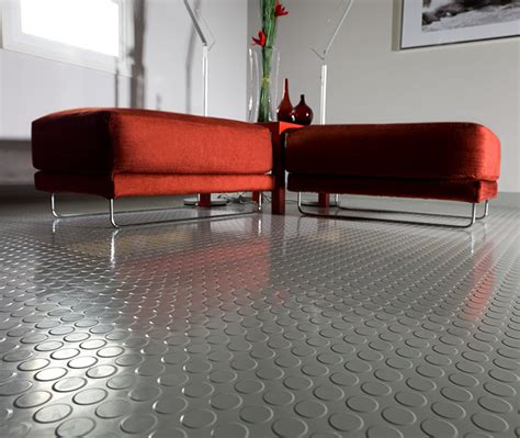 rubber st one day service flexco flooring products from continental flooring