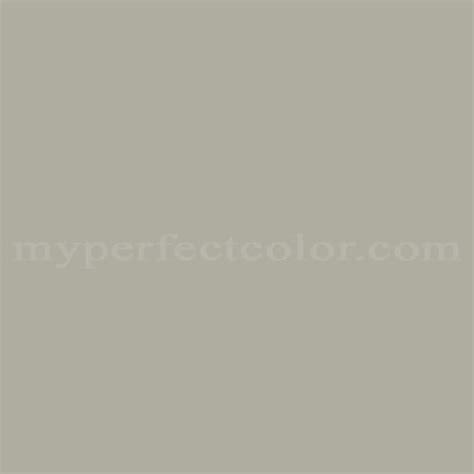 behr paint colors granite boulder behr 790d 4 granite boulder match paint colors