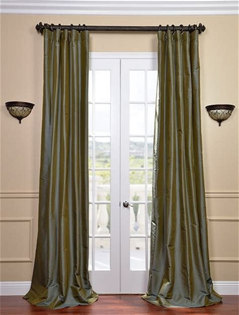 how to choose drapes how to choose the right drapes half price drapes