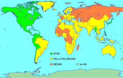 pal the file ntsc pal secam png wikimedia commons