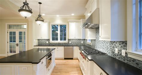 kitchen must haves 2016 3 kitchen must haves 2016 chefs kitchen trends in md