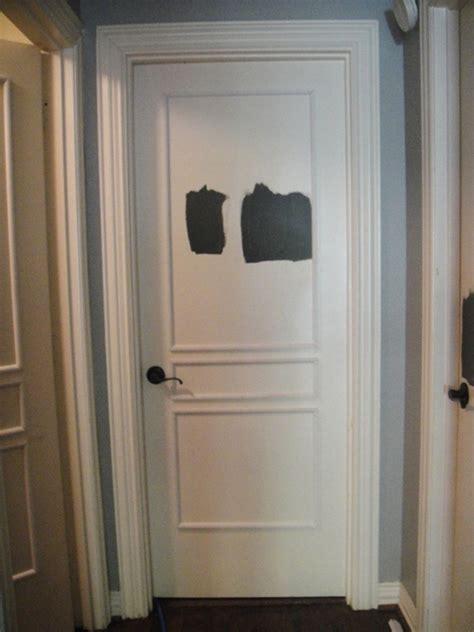 door interiors baton painting interior doors black southern hospitality