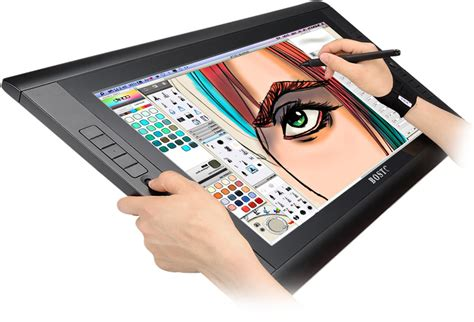 best drawing tablet for drawing tablet