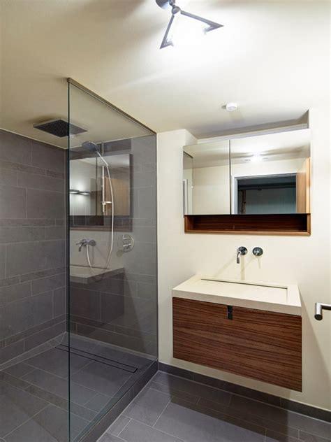 japanische badezimmermöbel innenarchitektur b 228 der