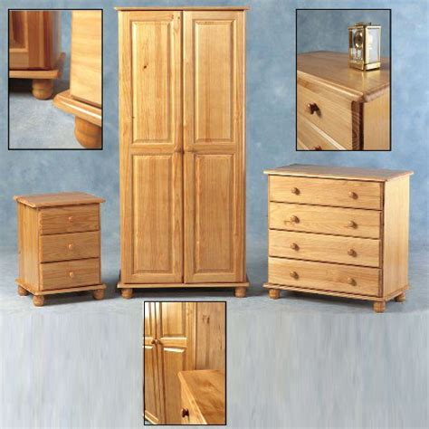 antique pine bedroom furniture why you should consider pine furniture fif