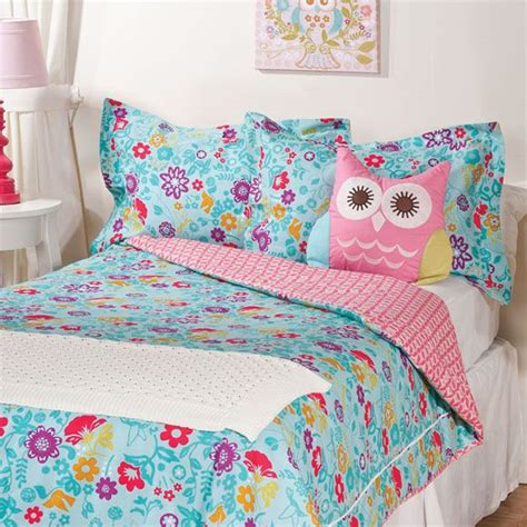 bright bedding bright floral bedding for a s room beeky s room