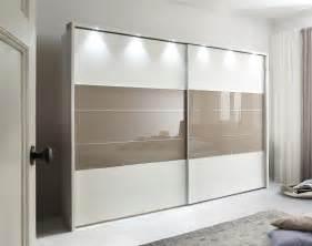 sliding glass door wardrobes wardrobe mirror sliding doors photo album