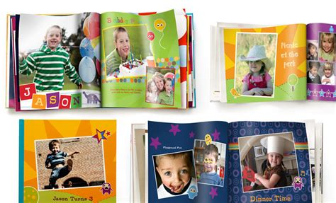 childrens picture book ideas photo books make a book shutterfly