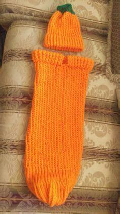 loom knit baby cocoon vanilla babies and loom on
