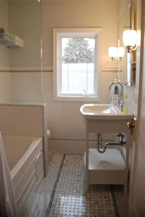vintage modern bathroom vintage modern bathroom