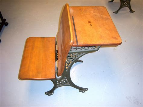 antique school desk antique wooden school desk antique furniture