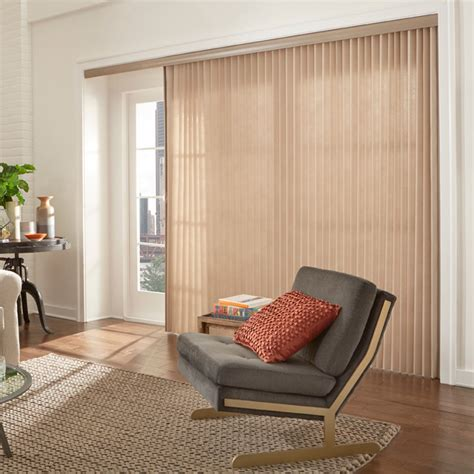 bamboo curtains for sliding glass doors images of bamboo curtains for sliding glass doors woonv