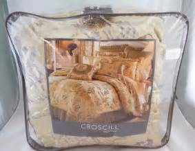 croscill iris comforter set croscill bedding iris collection comforter shams
