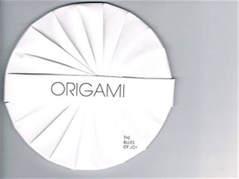 origami cd origami trio the blues of the australian