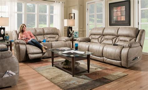 recliner sofa on sale power recliner sofa on sale