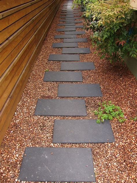 pathway designs walkway designs for your home 2015 ideas for walkway