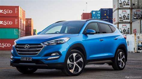 2015 Hyundai Tucson Reviews by Review 2015 Hyundai Tucson Review And Drive