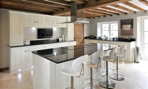 i design kitchens kitchen designs uk kitchen design i shape india for small