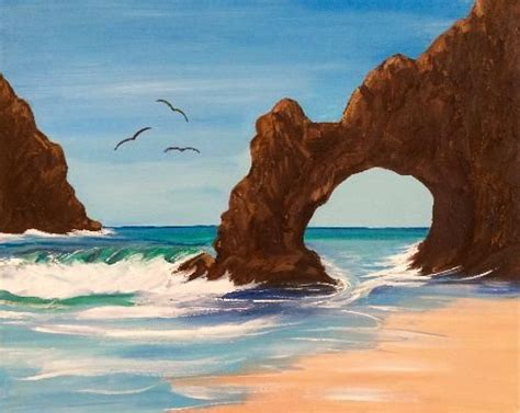 paint nite groupon worcester 644 best paint nite images on