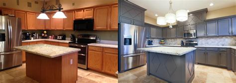 kitchen cabinet painting before and after 100 kitchen cabinet painting before and after