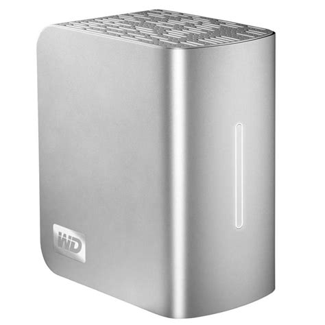 picture book studio western digital my book studio edition ii 6tb review