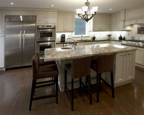kitchen islands with seating and storage large kitchen island with seating and storage gl kitchen design