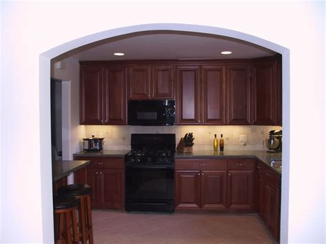 42 kitchen cabinets 42 inch kitchen cabinets for small kitchens 42 inch