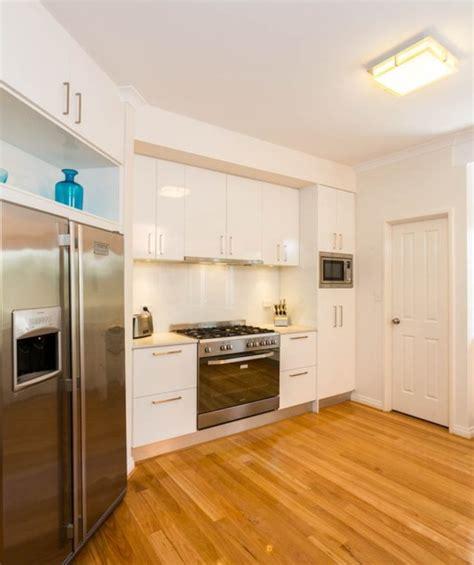 kitchen design perth wa kitchen designs perth