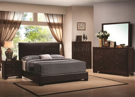 and walnut bedroom furniture walnut bedroom furniture bedroom design decorating ideas
