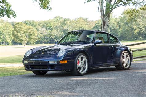 service manual 1997 porsche 911 acclaim manual preloved 1997 porsche 911 993 targa manual