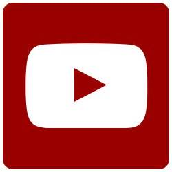 youtube logo red png 1140 free transparent png logos