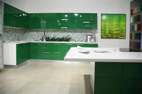sustainable kitchen design green kitchen design ideas