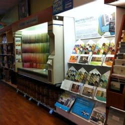 sherwin williams paint store ta sherwin williams paint store building supplies