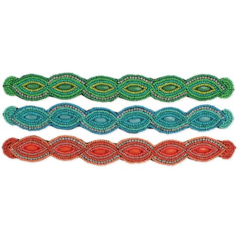 wholesale beaded headbands wholesale headband now available at wholesale central