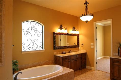 lighting ideas for bathrooms tagged backsplash glass tile edge trim archives home wall decoration
