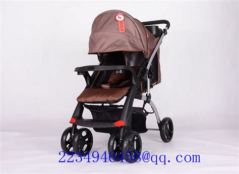 electric stroller origami compare prices on oversized tricycle shopping buy