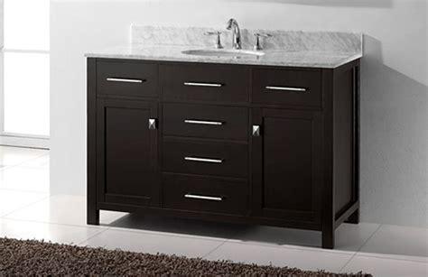 modern single bathroom vanities discount bathroom vanities