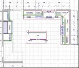 plan your kitchen design ideas 15x15 kitchen layout with island brilliant kitchen floor