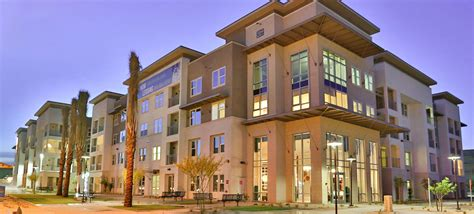 one bedroom apartments in tempe az 3 bedroom apartments in tempe twentyone41 one bedroom